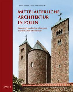polen-1-mittela-architektur