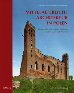 polen-2-mittela-architektur
