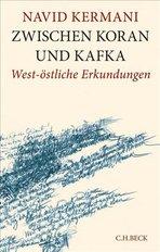 9_Kafka_Koran