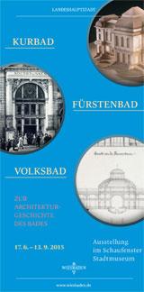 Kurbad__Volksbad__Fuerstenbad