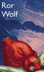 g-Wolf-Ror-Raoul-Tranchirers-Notizen-aus-dem-zerschnetzelten-Leben