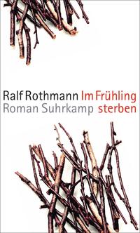 ralf-rothmann-cover.pg