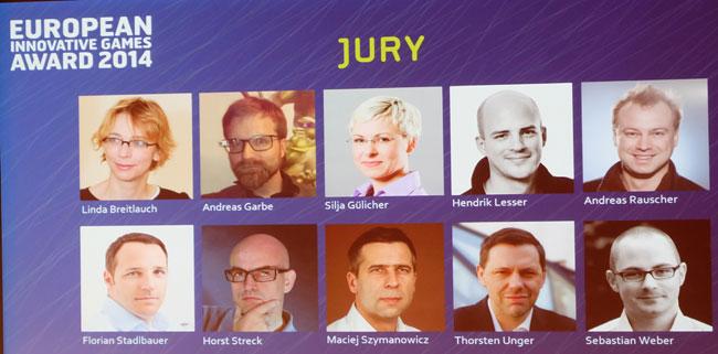 eiga-jury
