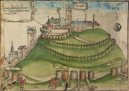 Belagerung-Burg-Nanstein450