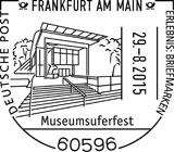Sonderstempel_Deutsche-Post
