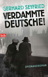16_Cover-Verdammte-Deutsche