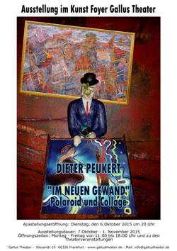 peukert-plakat2015