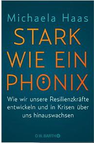 stark-wie-ein-Phönix.cover