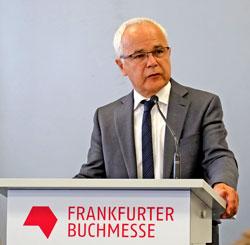 Heinrich Riethmüller, © massow-picture