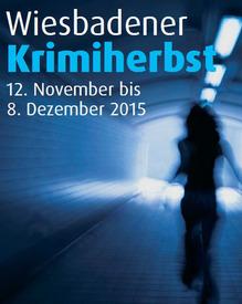 © wiesbaden.de / Foto: Literaturhaus