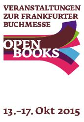 openbooks-log