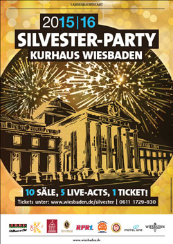 silvestparty-kurhaus15b