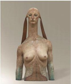 © Hessisches Landesmuseum Wiesbaden