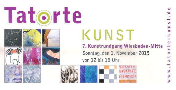© tatorte-kunst.de – Cover von Iris Kaczmarczyk www.fotografie-Kaczmarczyk.de