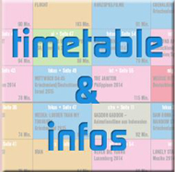 timbable-infos250,jpg