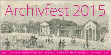 archivfest_27.11.15