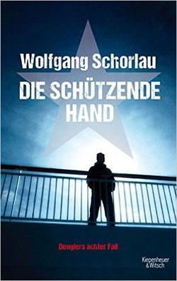 schorlau-schützende-hand