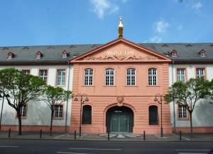© Landesmuseum Mainz
