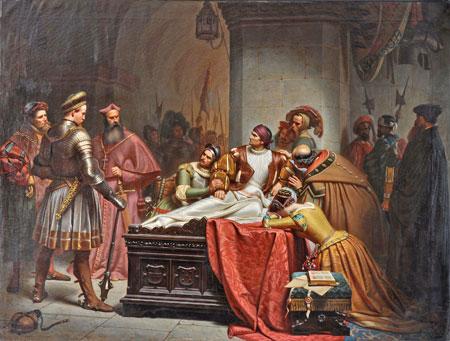 Der-Tod-des-Franz-von-Sicki