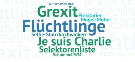 © Gesellschaft für deutsche Sprache