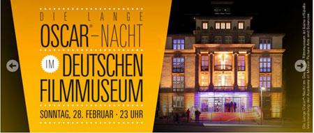 © Deutsches Filmmuseum