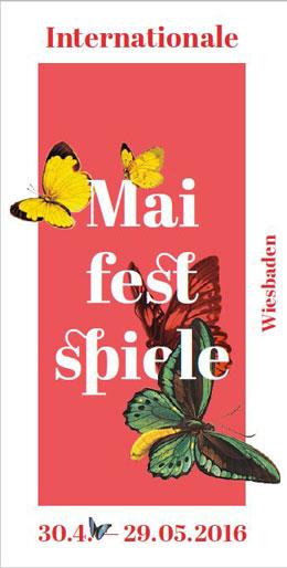©  Hessisches Staatstheater