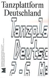 pros-tanzpf,jpg