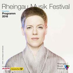 © Rheingau-Musikfestival