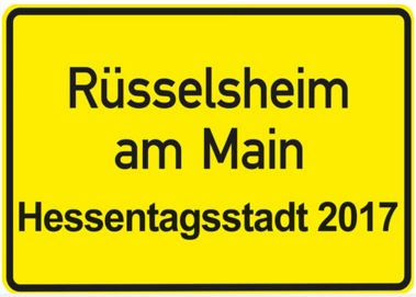 ruesselsheim-ht-logo