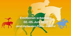 pfingstturnier2017logo