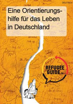 © Refugeeguide.de