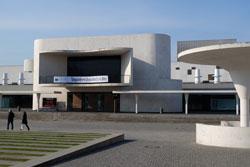Staatstheater Darmstadt Foto © massow-picture