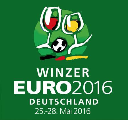 WINZER_EURO_2016