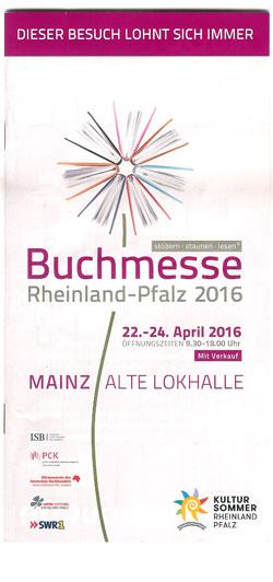 buchmesse3-rpl