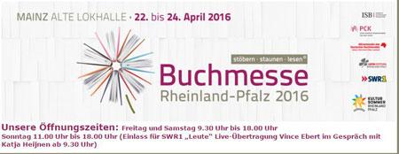 buchmesse3a-rpl