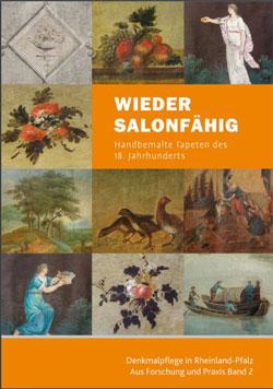 cover-wieder-salonfaehig