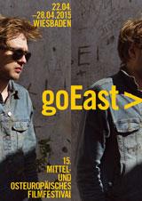 goEast2015