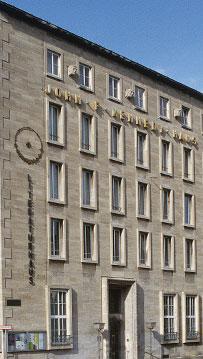 literaturhaus-darmstadt