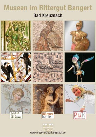 museen-im-rittergut-bangert