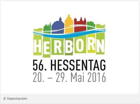 herbornht-logo
