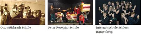 theatertage16-2w