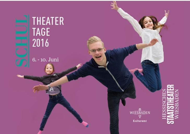 theatertagecover16