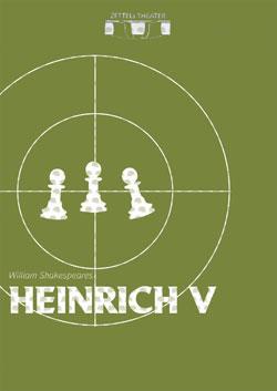 Plakat-Heinrich-V