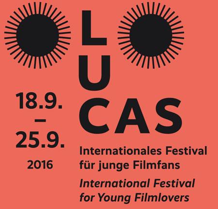 © Film filminstitut Frankfurt