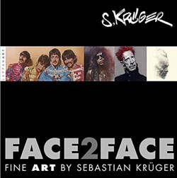 face2face-cover