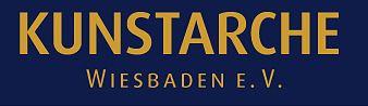 logo-kunstarche