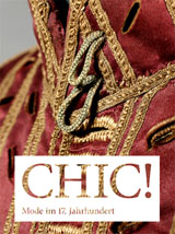 chic-buchcover160