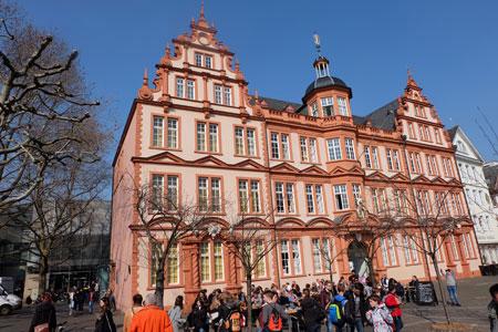 gutenbergmuseum2-450