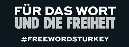 FreeWordsTurkey_Pressebildw