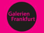 Logo-Galerien-Frankfurt